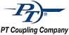 We partnered with PT Couplings to provide the best hydraulic hose and fittings in Dallas TX.