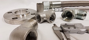 Industrial hoses, fittings and hose supplier in Dallas, TX