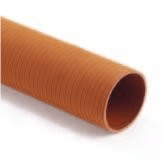 heavy duty silicon hose for superchargers and heavy duty trucks