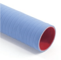 Heavy Duty Silicone Hose for the Transportation Industry